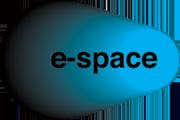 კომპანია E-Space (ი-სპეის)