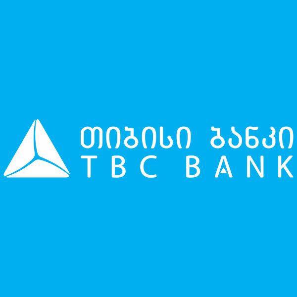 TBC ბანკი